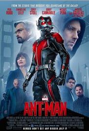Download Film Ant-Man (2015) 3D BluRay 1080p Ganool Movie