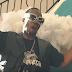 """Juicy J dá uma house party muito louca com Fat Boy no clipe de """"Spend It All"""""""