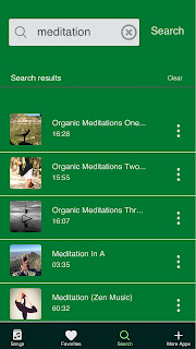 RelaxingMeditationMusicforYoga.jpg
