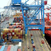 Pasado del comercio exterior en Venezuela