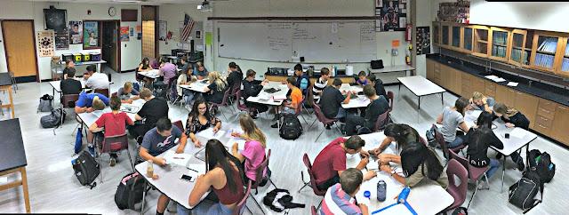 #STEMChat, Science educator blog, denver teacher blogger, colorado teacher blogger, Texas Instruments giveaway