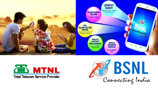 no-plans-to-shut-down-privatise-bsnl-mtnl