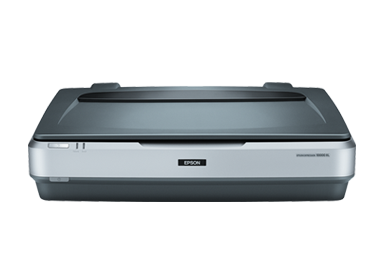 Download Driver Epson Expression 10000XL Graphic Arts