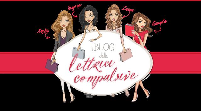 http://ilblogdellelettricicompulsive.blogspot.it/2016/11/mistery-box-in-chrismas.html