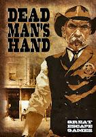 http://www.greatescapegames.co.uk/deadmanshand.html