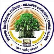 Bilaspur University Previous Year Question Paper