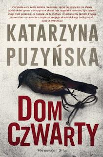 http://www.proszynski.pl/Dom_czwarty-p-34723-1-30-.html
