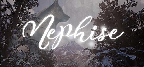 Nephise-DOGE