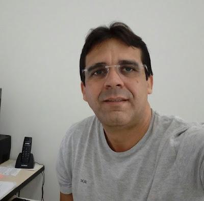 Secretário de Educação do município de Portalegre pede exoneração do cargo