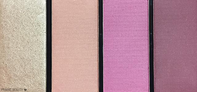Neutrogena Hydro Boost Hydrating Lip Shine 10 Soft Blush Color 0 Oz