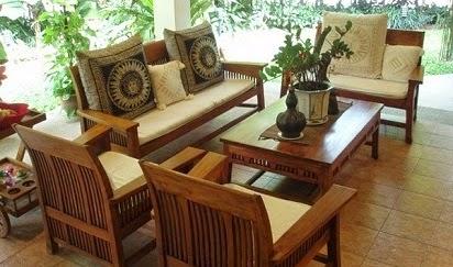 Harga Kursi Tamu Kayu Jati Terbaru,kursi tamu kayu jati murah,meja makan kayu jati 8 kursi,kursi tamu jati jepara minimalis,kursi tamu jati ukir jepara,kursi tamu jati mewah,