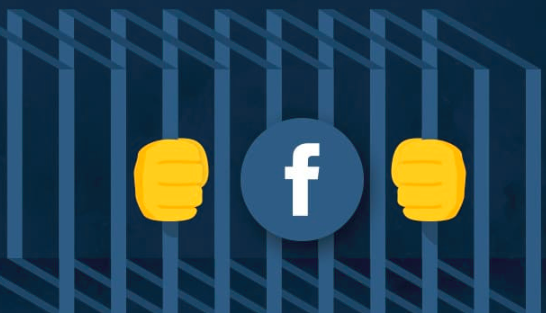 How To Unblock Yourself From Someone's Facebook Account