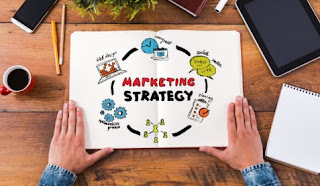 10 Product Marketing Strategies