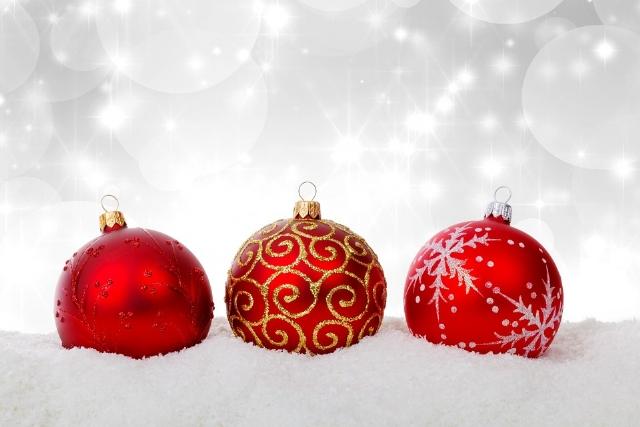 Noel mi Kutluyonuz Siz?