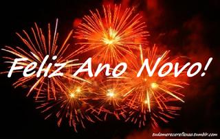 mensagens para ano novo 2017