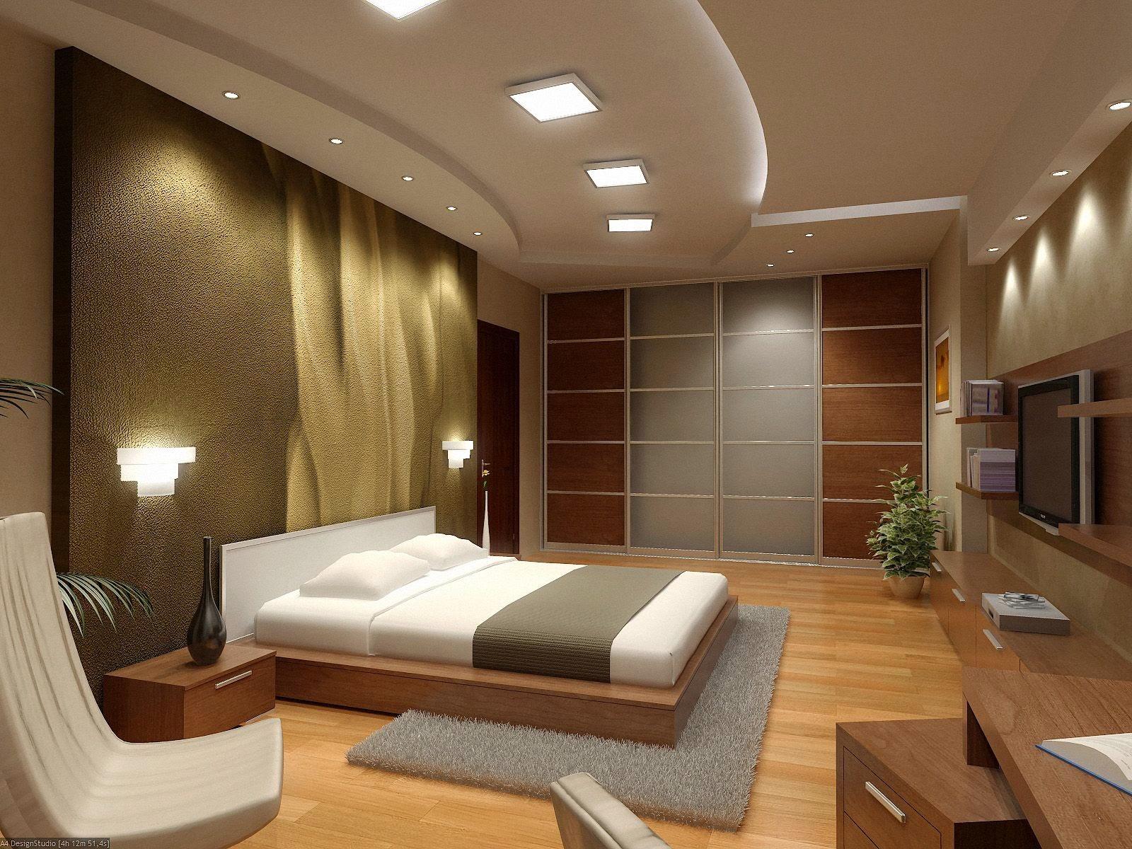 Design Interior  Rumah Minimalis  Modern  Desain Rumah