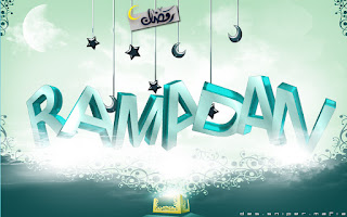 Kumpulan Lagu Religi Spesial Bulan Ramadhan 1436 H Terbaru 2015