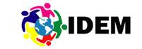 IDEM - Certificados Digitales