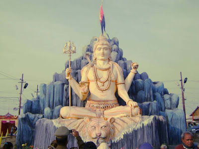 Lord-Shiv-in-Maha-Kumbh-Mela-imgs
