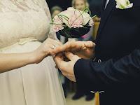 Tips Agar Suami Tidak Selingkuh dan berpaling dari anda