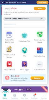 Manfaat Mengikuti Try Out Online SBMPTN Untuk Hasil Maksimal