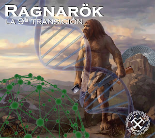 https://relatosdejuannadie.blogspot.com.es/2016/11/ragnarok-la-novena-transicion-parte-i.html