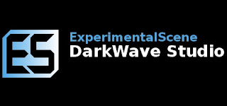 Download DarkWave Studio 5.2 Offline Setup for Windows | DarkWave Studio 5.2 Offline Installer