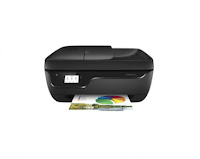 HP OfficeJet 3830 Driver Download
