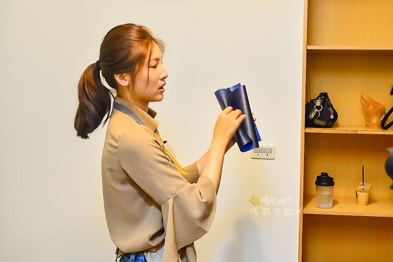喜歡生活乾燥花店,台北乾燥花課程教學,台北乾燥花店推薦