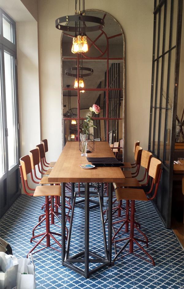 southern tiles. Black Bedroom Furniture Sets. Home Design Ideas