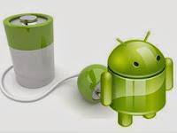 Aplikasi Pengehemat Baterai Android Terbaik Pilihan Androbana