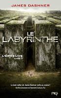 http://exulire.blogspot.fr/2016/03/lepreuve-tome-1-le-labyrinthe-james.html