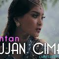Lirik Lagu Hujan Cimata - Kintan