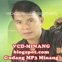 Madi Gubarsa - Bayang Kasiah Di SMA (Full Album)