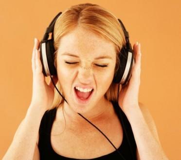 Resultado de imagem para influencia maligna na musica