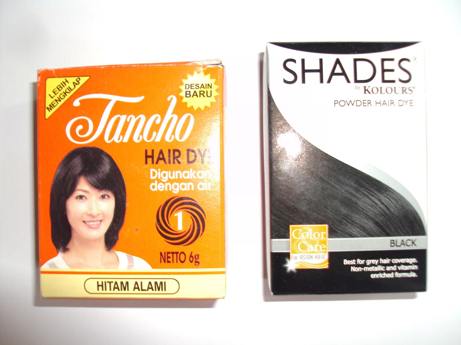 Women Beware Ecowaste Coalition Finds Banned Hair Dye Chemical In