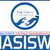 Tawaran Biasiswa Top Glove Foundation 2019
