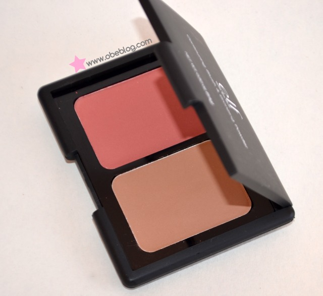 Fiji_palette_elf_duo_blush_bronzer