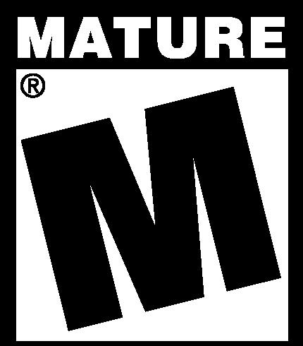 Mature Audiences Logo 3