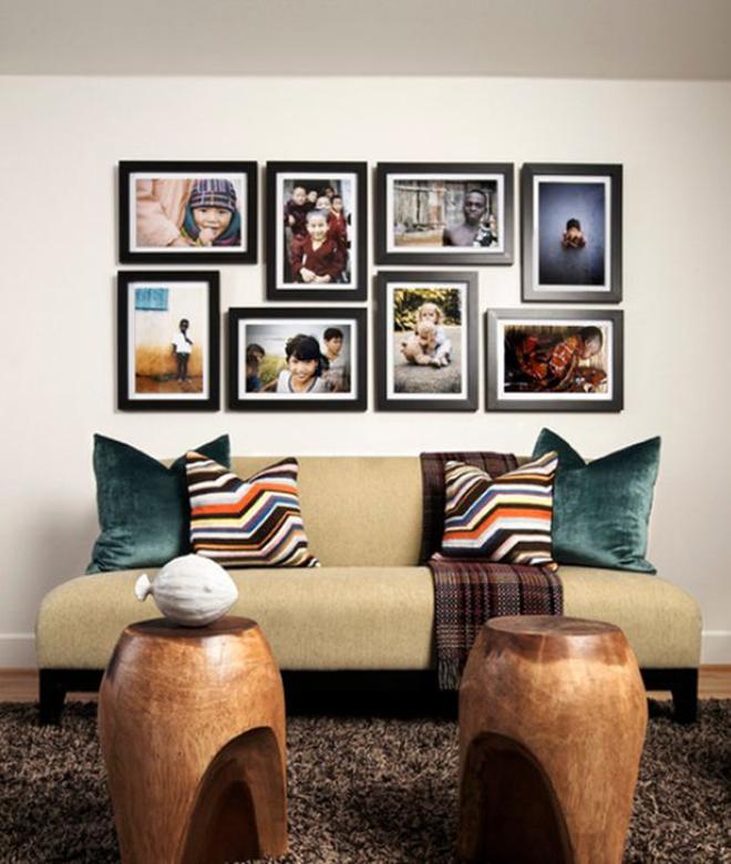 530 Gambar Di Dinding Ruangan Terbaru