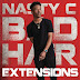 Nasty C - Allow ft French Montana [Download]