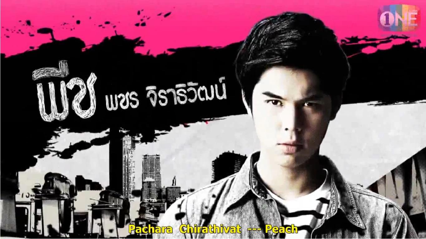 Download Thai Drama Hormones The Series