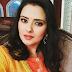 Kritika Sengar quitting 'Kasam Tere Pyaar Ki' due to pregnancy? The actress reacts