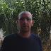 ΒΟΛΕΣ ΑΣΗΜΑΚΟΠΟΥΛΟΥ ΚΑΤΑ ΚΑΛΚΑΒΟΥΡΑ ΓΙΑ ΤΟ Δ.Σ. ΤΡΙΦΥΛΙΑΣ