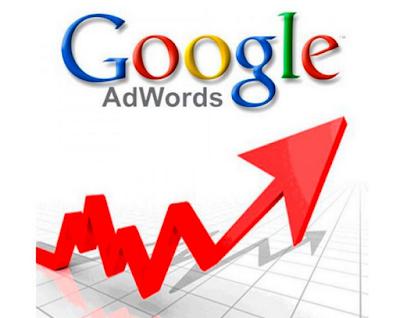 6 loại chiến dịch Google Adwords hữu dụng