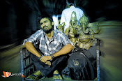 Mr Karthik Movie Stills-thumbnail-11