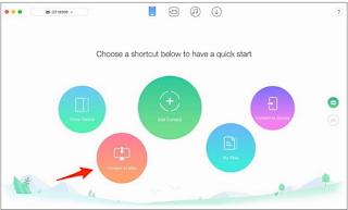 Cara Mentransfer Foto dari Samsung S9 ke Komputer
