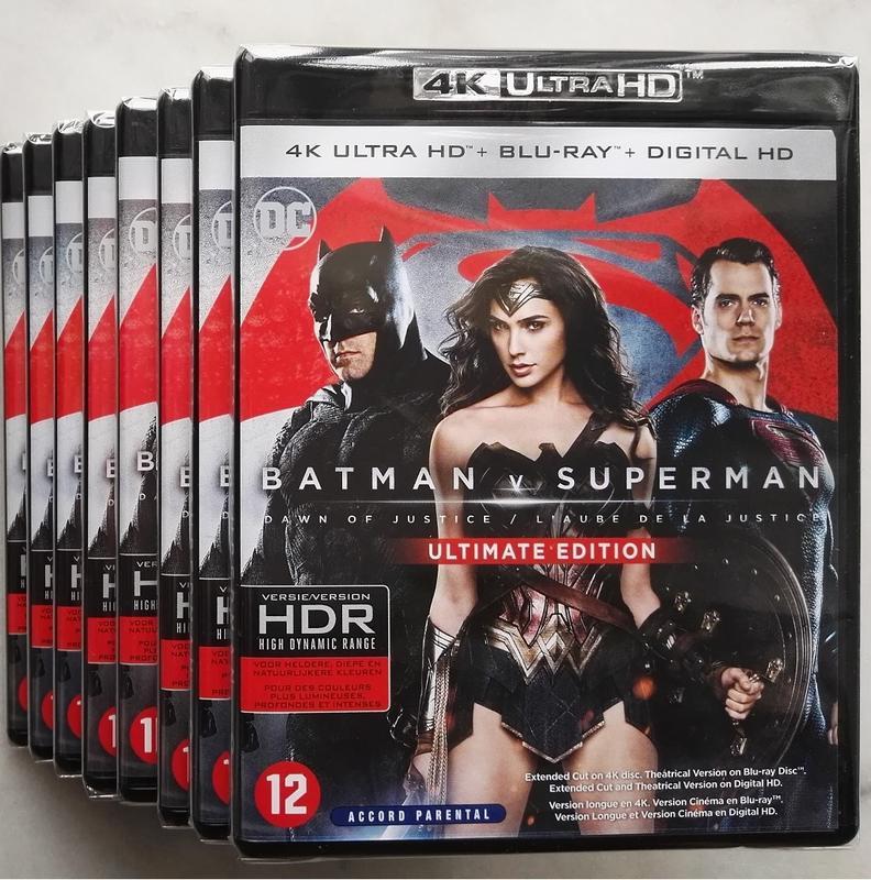 download batman vs superman dawn of justice in hindi 720p