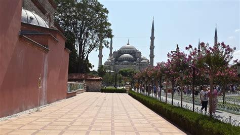 السلطان احمد