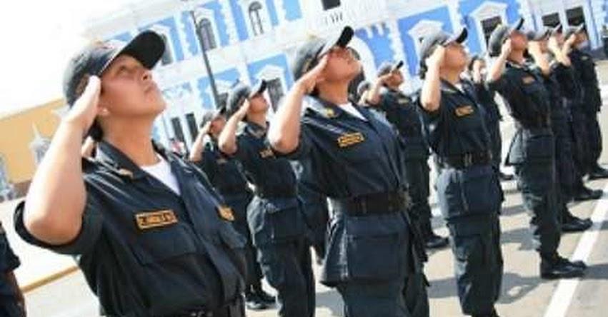 Inscripción Escuela PNP de Yungay será por internet - Ancash
